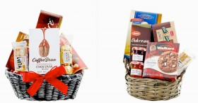 Christmas-Classic-Hamper on sale