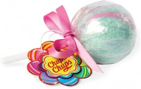 Chupa-Chups-Rainbow-Bath-Fizzer on sale