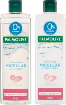 30-off-Palmolive-Personal-Care-Range on sale