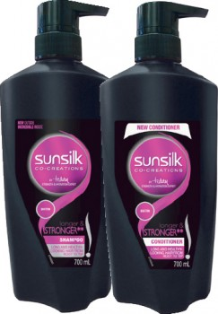 12-Price-on-Selected-Sunsilk-Products on sale