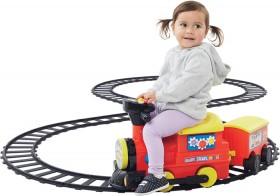 The-Wiggles-Choo-Choo-Train on sale