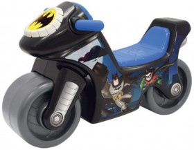 Fisher-Price-Batman-Motorcycle on sale