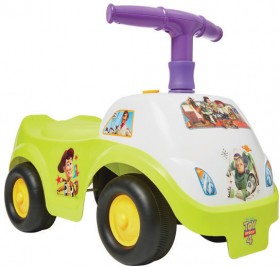 Toy-Story-My-First-Ride-On on sale