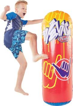 Wahu-Bash-N-Splash on sale