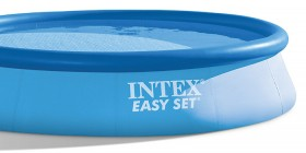 Intex-12-Foot-Easy-Set-Pool on sale
