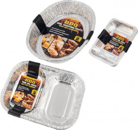 Contempo-Assorted-BBQ-Foil-Trays on sale