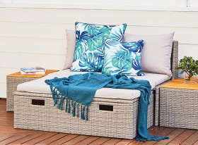 20-off-House-Home-Outdoor-Furniture on sale
