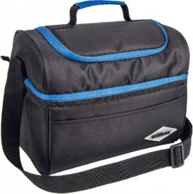 Dcor-Workmate-Cooler on sale