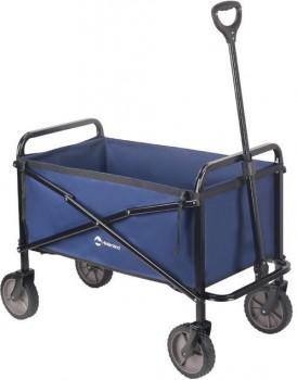Hinterland-Camp-Cart on sale