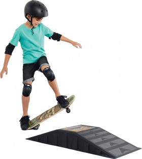 Fountain-Products-Scooter-Ramp on sale
