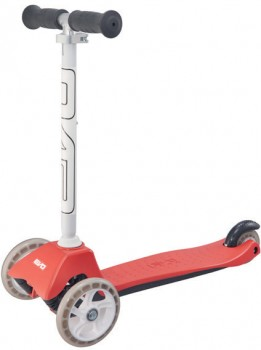 EVO-My-First-3-in-1-Scooter on sale