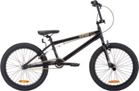 Diamondback-Viper-50cm-Freestyle-BMX on sale
