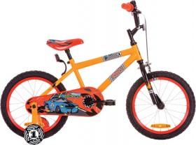 Repco-Showdown-40cm-BMX-Coaster on sale