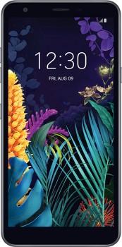NEW-LG-K30 on sale