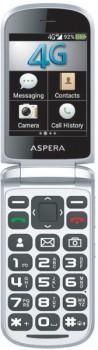 Aspera-F40-4G on sale