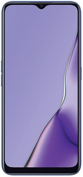 NEW-Telstra-Oppo-A5-2020 on sale
