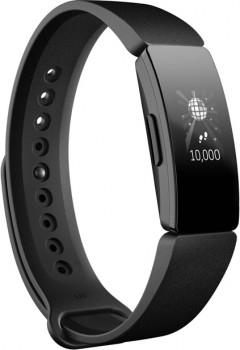 Fitbit-Inspire-Black on sale