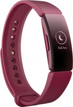 Fitbit-Inspire-Sangria on sale