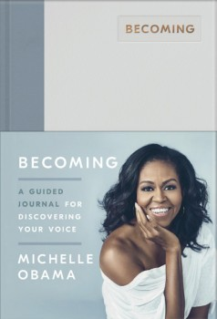 NEW-Becoming-A-Guided-Journal-for-Discovering-Your-Voice on sale
