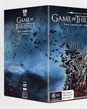 Game-of-Thrones-The-Complete-Series-DVD-Box-Set on sale