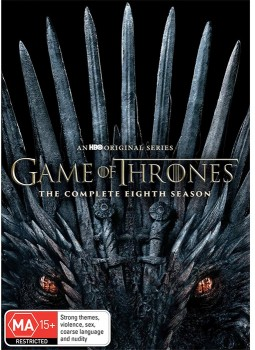 Game-of-Thrones-The-Complete-Eight-Season-DVD on sale