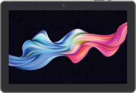 NEW-Konka-10.1-Inch-Tablet-TE1011 on sale