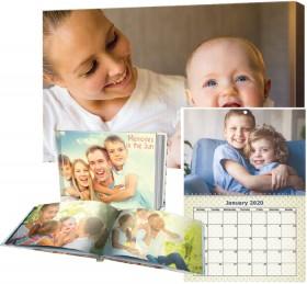 BigW-Photos on sale