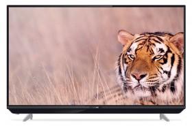 JVC-55-Inch-4K-Smart-TV on sale