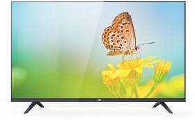 JVC-65-Inch-Smart-UHD-Edgeless-TV on sale