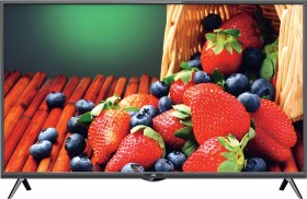 JVC-50-Inch-FHD-DLED-TV on sale