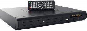 Laser-DVD-Player on sale