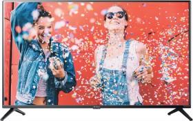 Polaroid-40-Inch-FHD-Smart-TV on sale