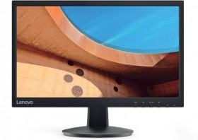 Lenovo-21.5-Inch-LCD-Monitor on sale