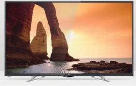 JVC-32-Inch-LED-TV on sale