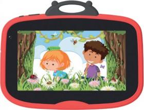 NEW-DGTEC-7-Inch-Kids-Wi-Fi-Tablet-Beetle on sale