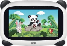 NEW-DGTEC-7-Inch-Kids-Wi-Fi-Tablet-Panda on sale