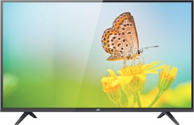 JVC-32-Inch-Smart-TV on sale