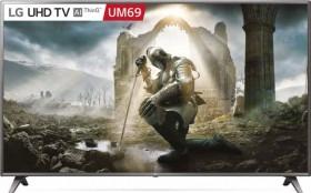LG-75-UM6970-4K-UHD-Smart-LED-TV on sale