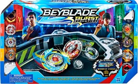 NEW-BeyBlade-Ultimate-Tournament-Collection on sale