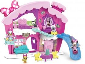 Minnie-Mouse-Fabulous-Vacation-Home on sale