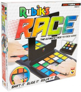 Hasbro-Rubiks-Race-Board-Game on sale