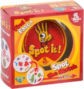 Hasbro-Spot-It-Board-Game on sale