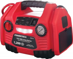 NEW-5-In-1-Jump-Starter-with-Air-Compressor-and-Inverter on sale
