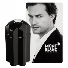 Montblanc-Emblem-EDT-100mL on sale