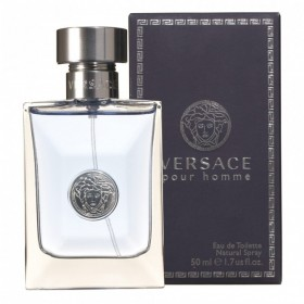 Versace-Pour-Homme-EDT-50mL on sale