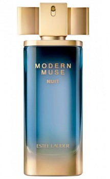 Este-Lauder-Modern-Muse-Nuit-EDP-50mL on sale