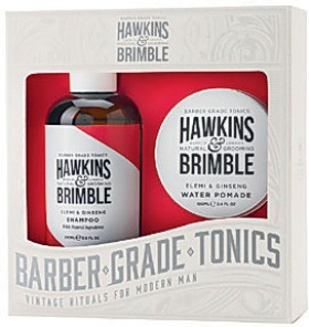 Hawkins-Brimble-Haircare-Gift-Set-2-Piece on sale