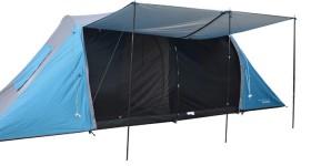 Wanderer-10P-Overland-Tent on sale