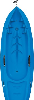 Glide-Junior-Kayak on sale