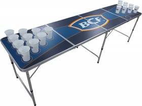 BCF-Bevvy-Pong-Table on sale